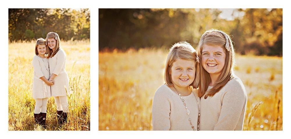 Humbert Tampa Family Photographer-2923.jpg