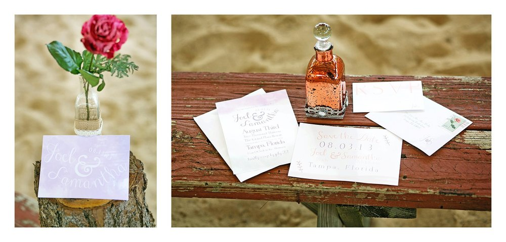 b.retreat.ContemporaryCapturesPhotography TampaWeddingPhotographer--20.jpg