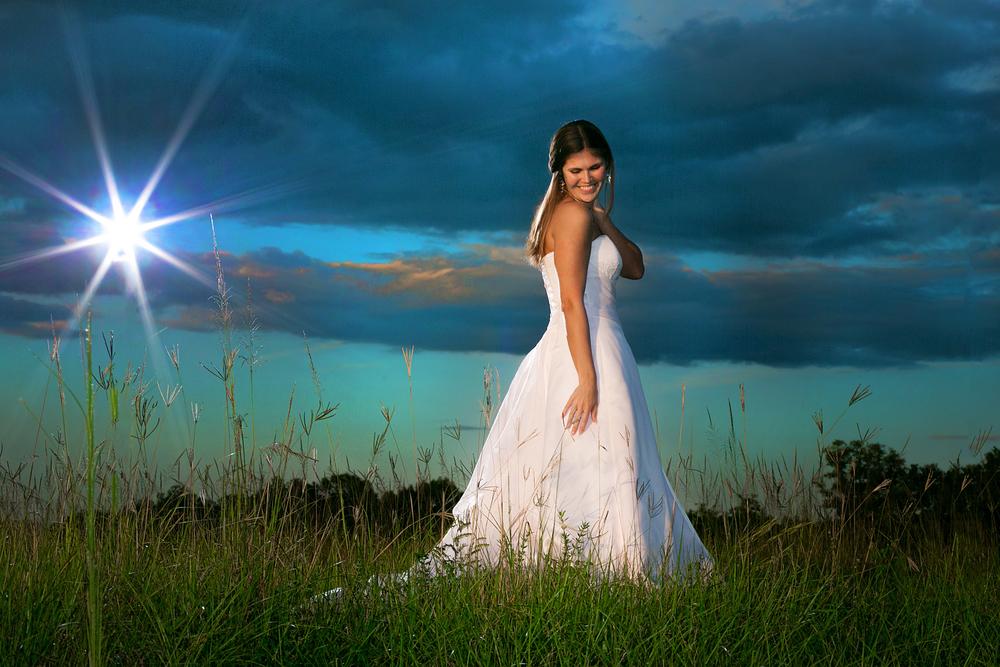 Wesley Chapel Wedding Photographer-132492.jpg