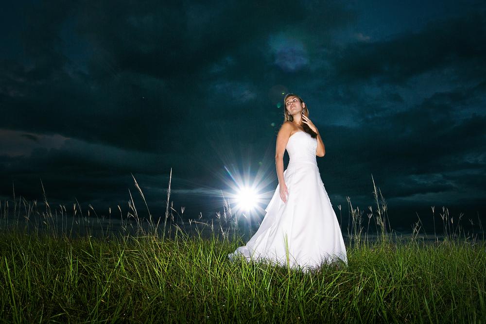 Wesley Chapel Wedding Photographer-132594.jpg