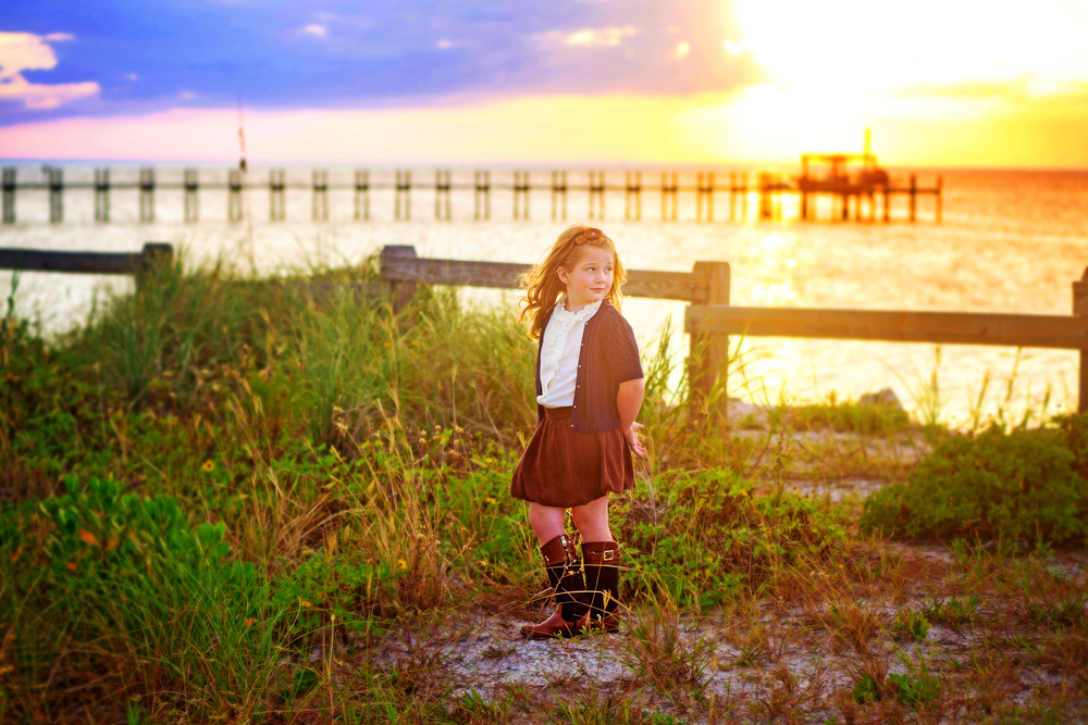 Tampa Child Photographer-135952.jpg
