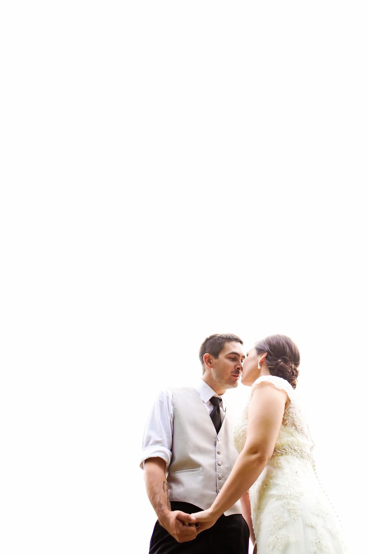 Largo Feed Store Wedding Photographer-137324.jpg