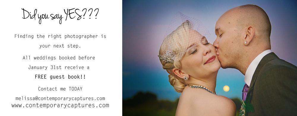 Orlando-Wedding-Photographer-133604.png