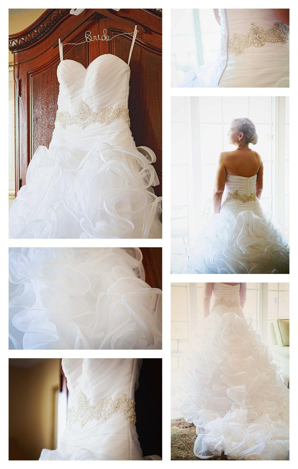 Orlando Wedding Photographer-133119.jpg