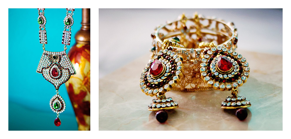 Clermont Hindu Indian Wedding Photographer-9.jpg