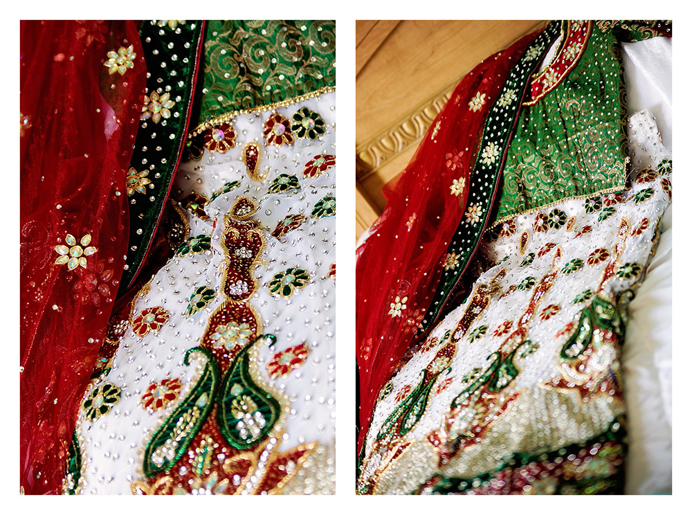 Clermont Hindu Indian Wedding Photographer-13.jpg