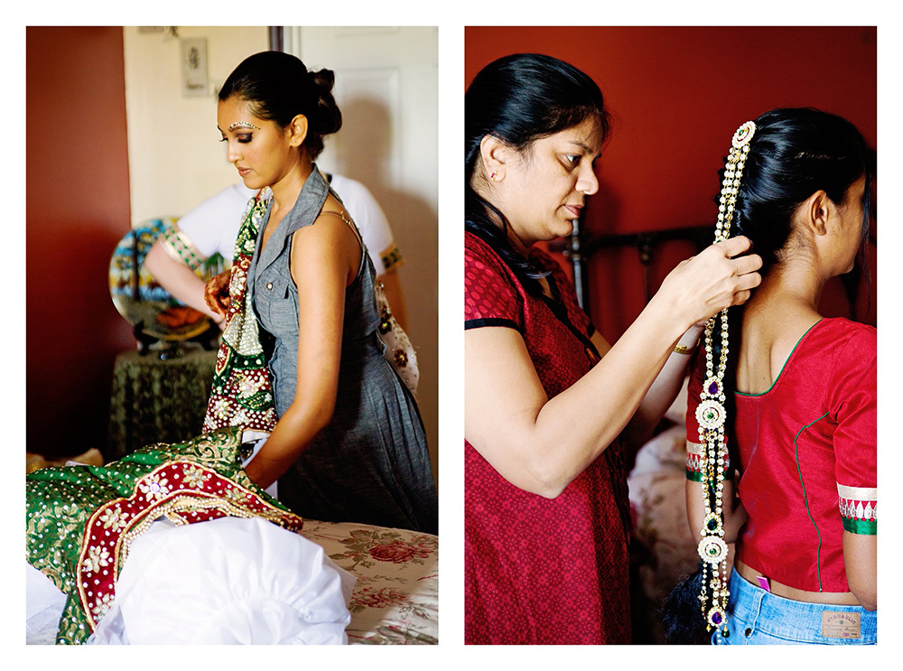 Clermont Hindu Indian Wedding Photographer-20.jpg
