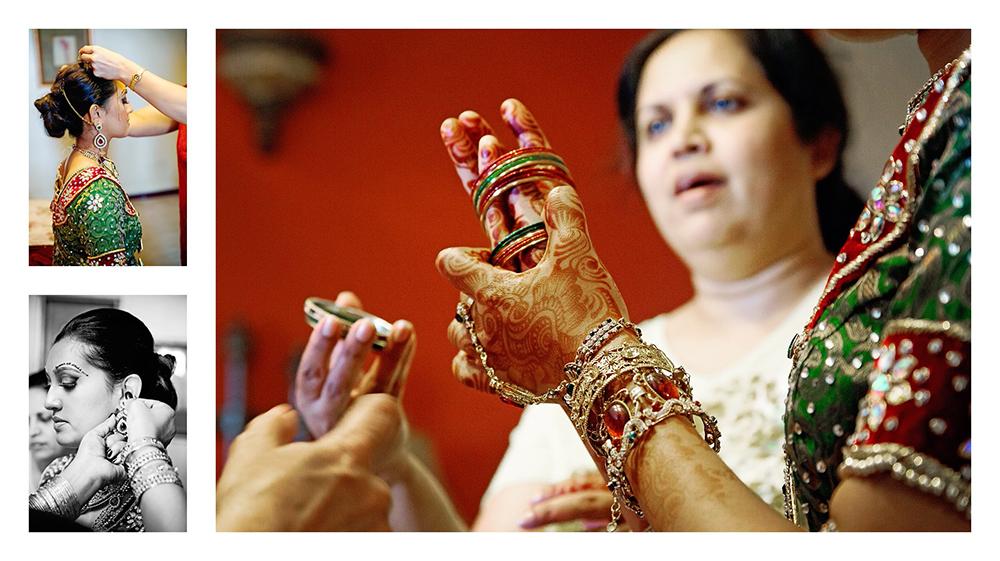 Clermont Hindu Indian Wedding Photographer-29.jpg