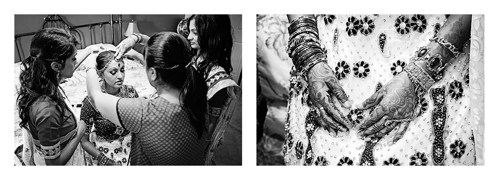 Clermont Hindu Indian Wedding Photographer-30.jpg