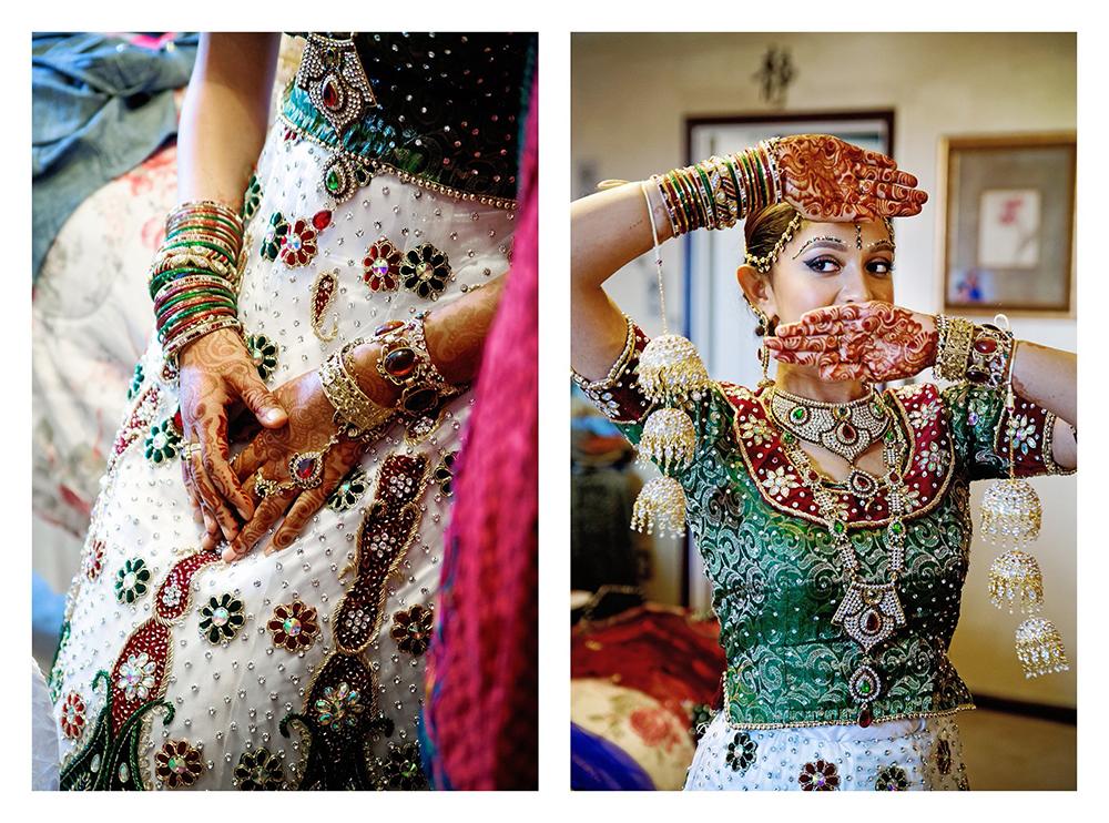 Clermont Hindu Indian Wedding Photographer-32.jpg