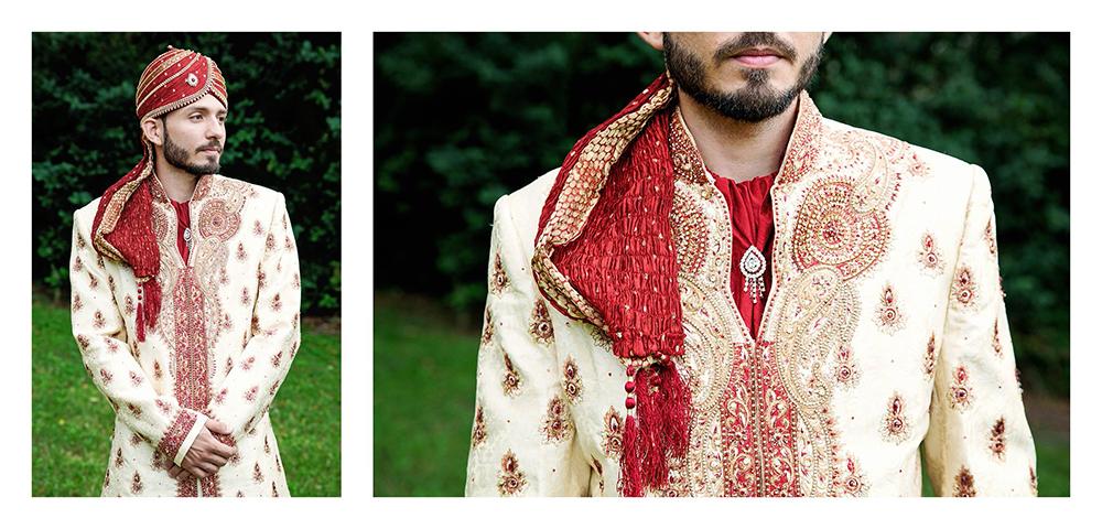 Clermont Hindu Indian Wedding Photographer-39.jpg