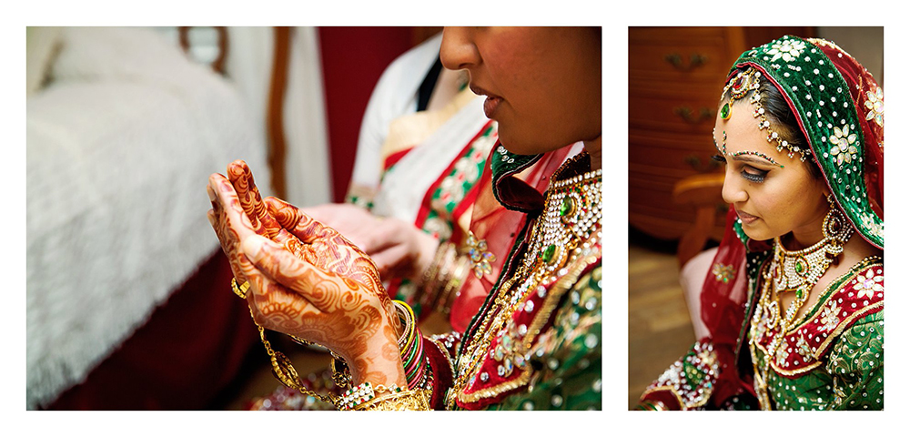 Clermont Hindu Indian Wedding Photographer-54.jpg
