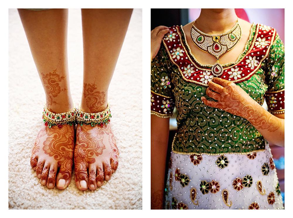 Clermont Hindu Indian Wedding Photographer-10.jpg
