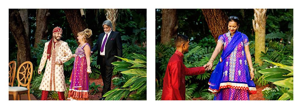 Clermont Hindu Indian Wedding Photographer-56.jpg