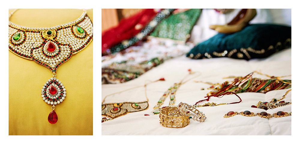 Clermont Hindu Indian Wedding Photographer-12.jpg