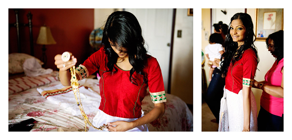 Clermont Hindu Indian Wedding Photographer-18.jpg