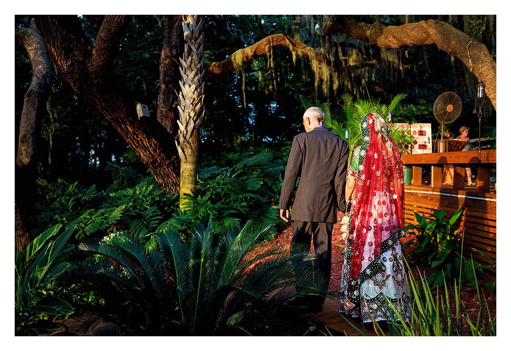 Clermont Hindu Indian Wedding Photographer-62.jpg