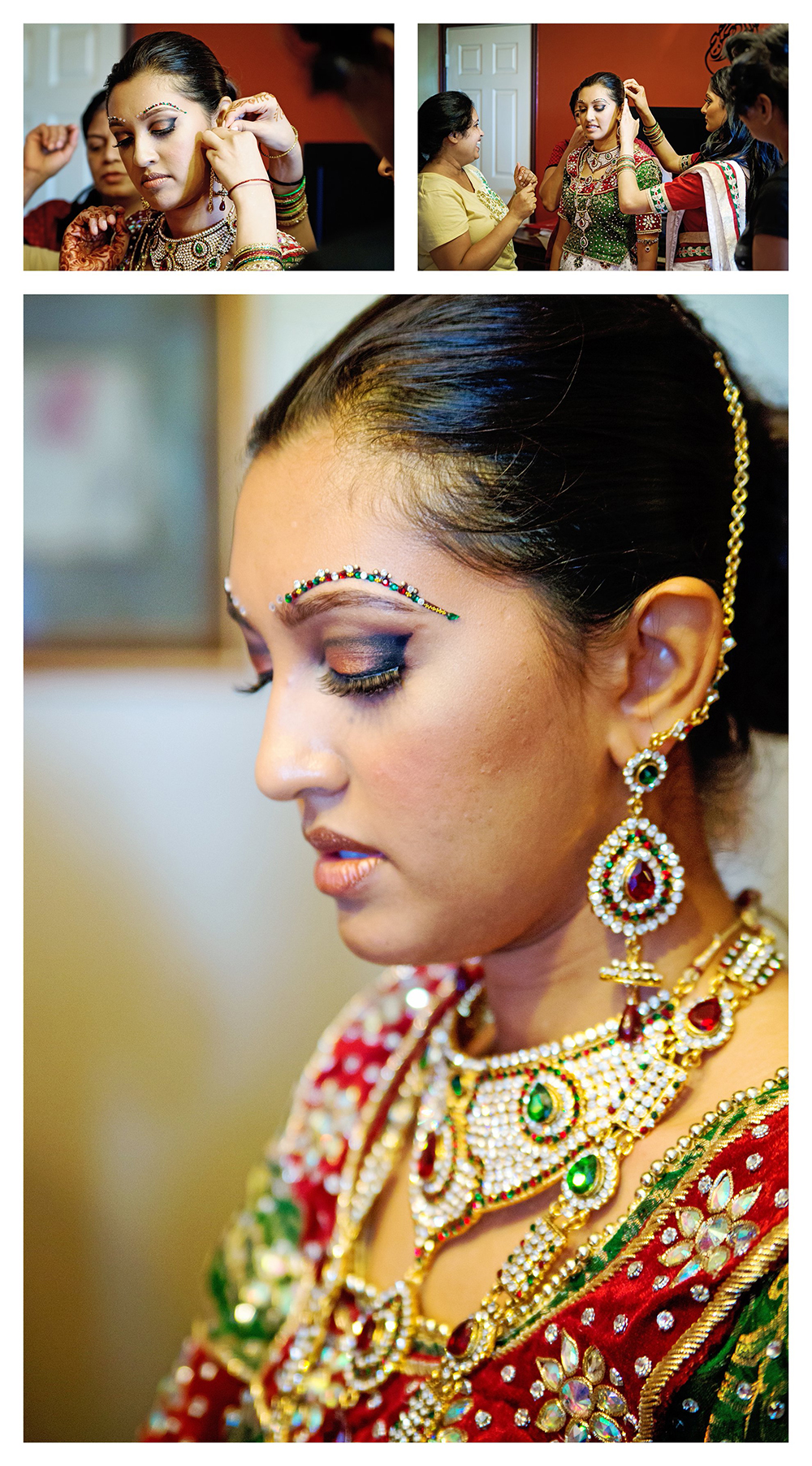 Clermont Hindu Indian Wedding Photographer-25.jpg