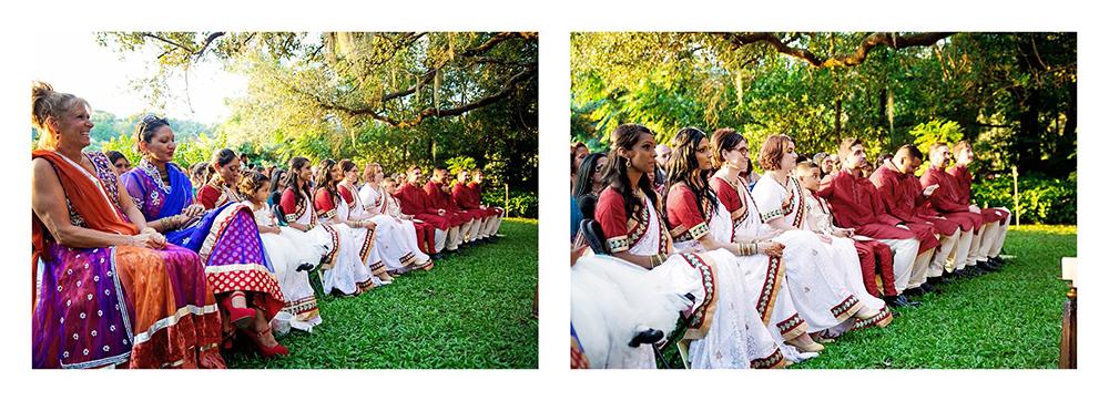 Clermont Hindu Indian Wedding Photographer-67.jpg