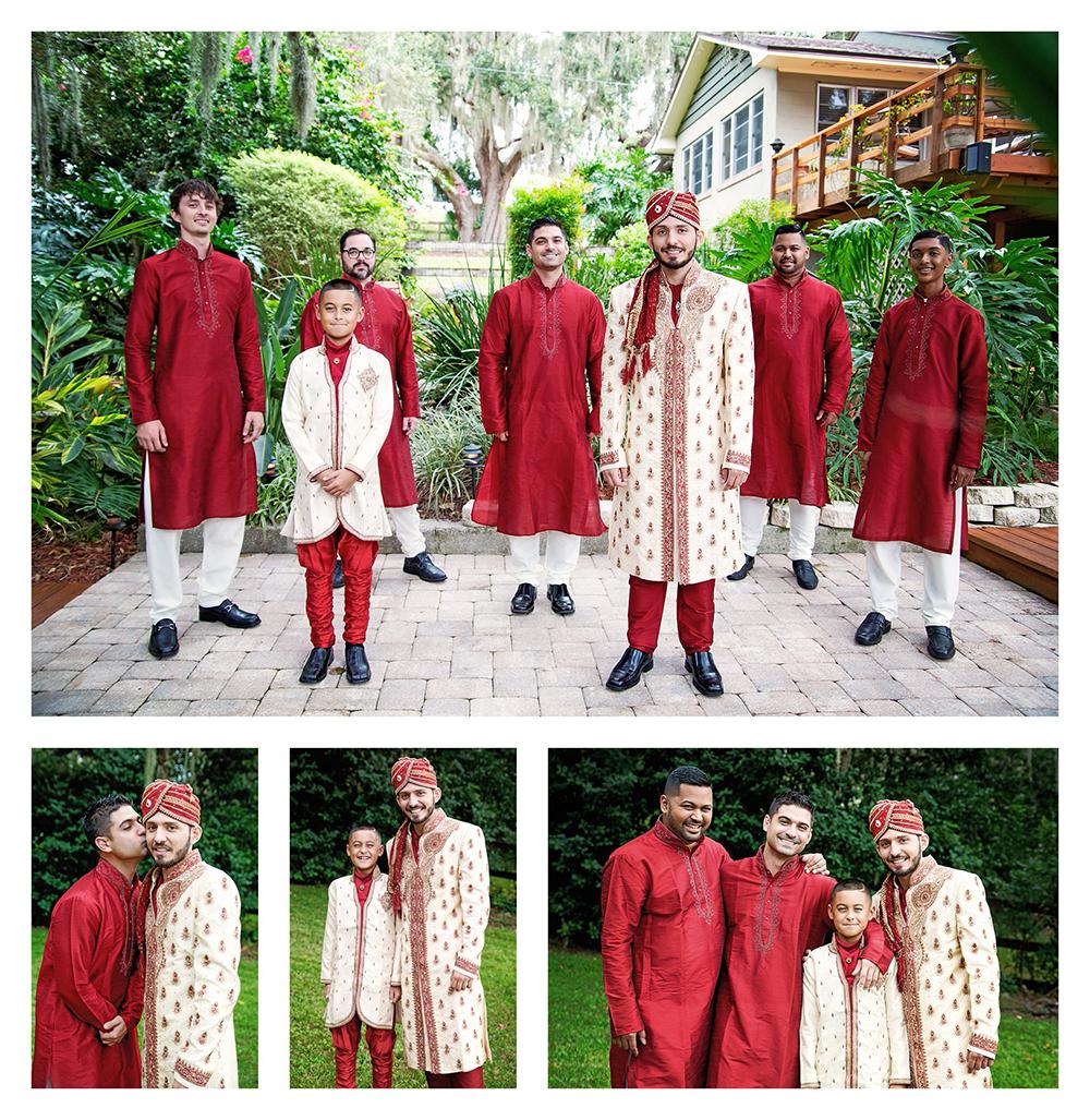 Clermont Hindu Indian Wedding Photographer-35.jpg