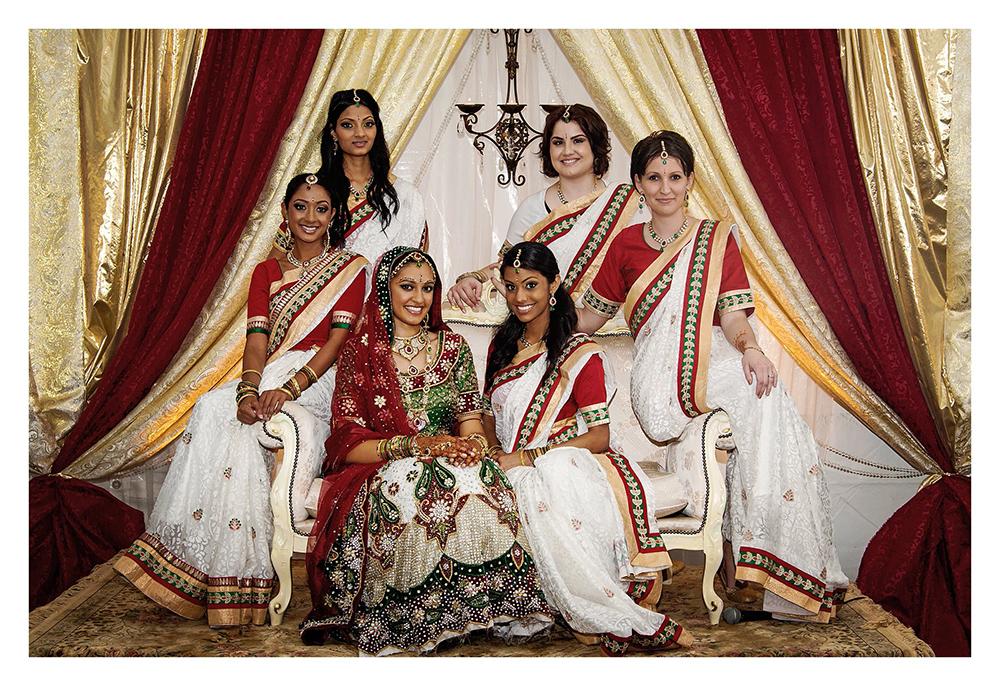Clermont Hindu Indian Wedding Photographer-83.jpg