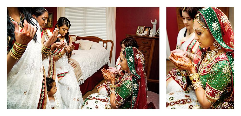 Clermont Hindu Indian Wedding Photographer-52.jpg