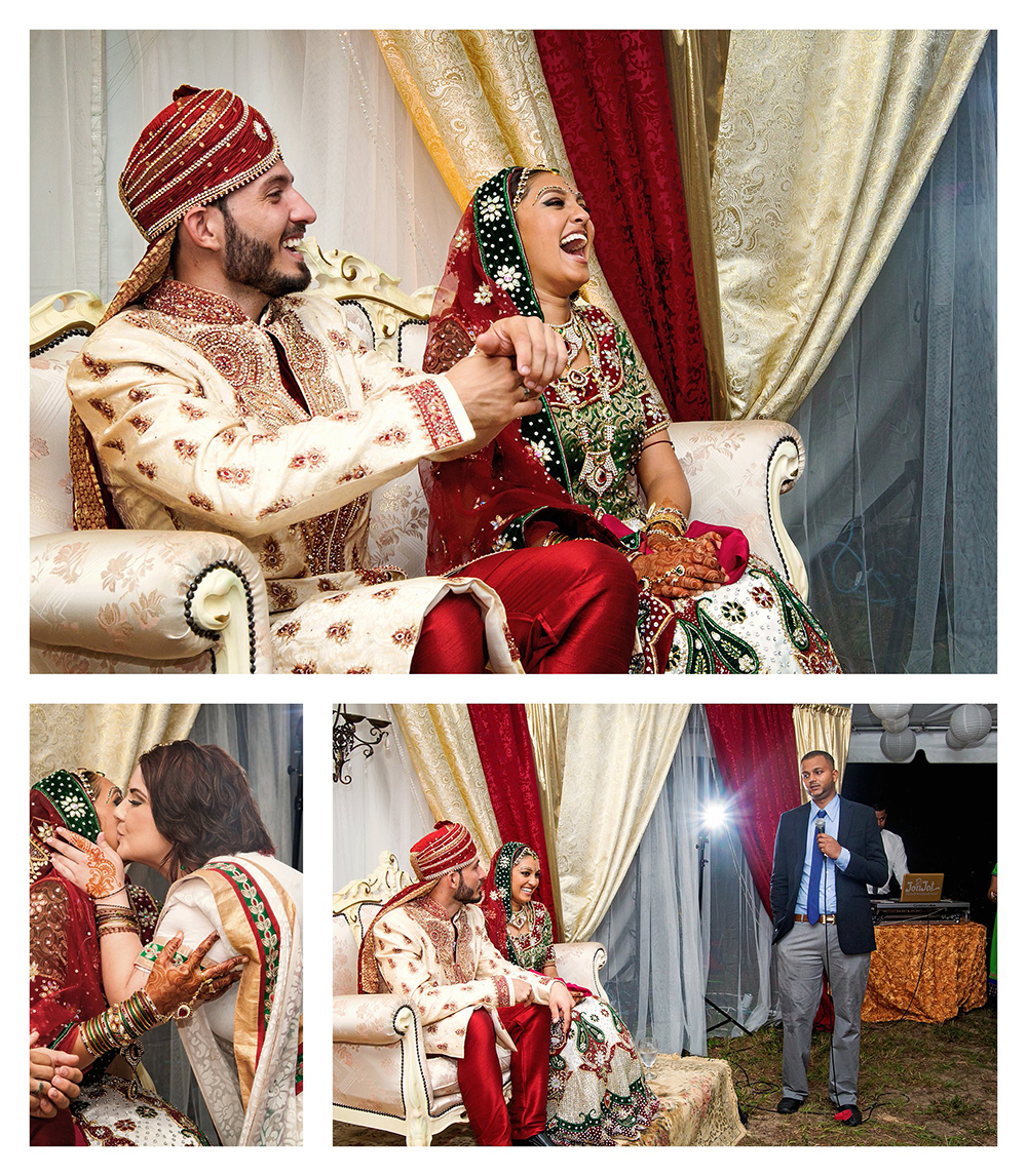 Clermont Hindu Indian Wedding Photographer-93.jpg