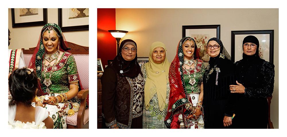 Clermont Hindu Indian Wedding Photographer-55.jpg