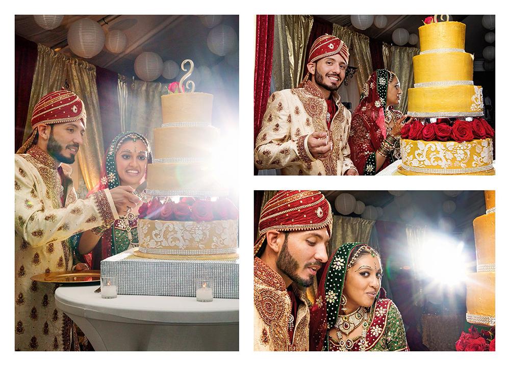 Clermont Hindu Indian Wedding Photographer-101.jpg
