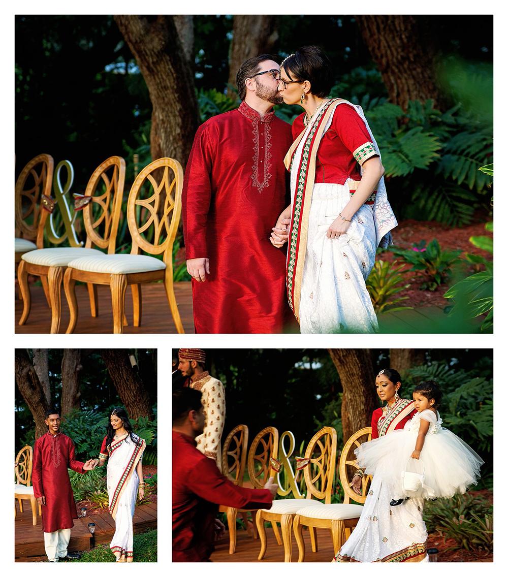 Clermont Hindu Indian Wedding Photographer-57.jpg