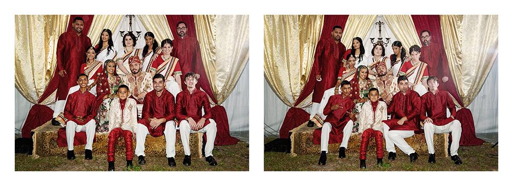 Clermont Hindu Indian Wedding Photographer-85.jpg
