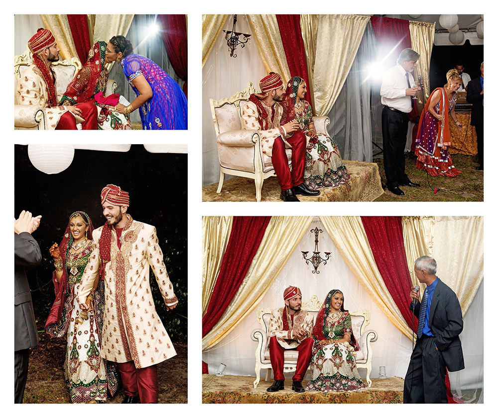 Clermont Hindu Indian Wedding Photographer-90.jpg