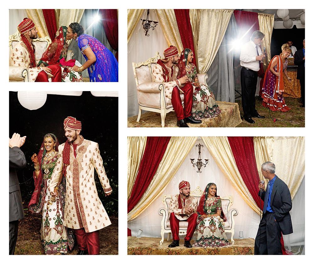 Clermont Hindu Indian Wedding Photographer-90.jpg