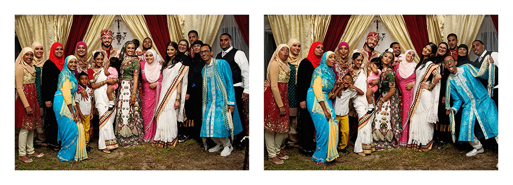 Clermont Hindu Indian Wedding Photographer-97.jpg