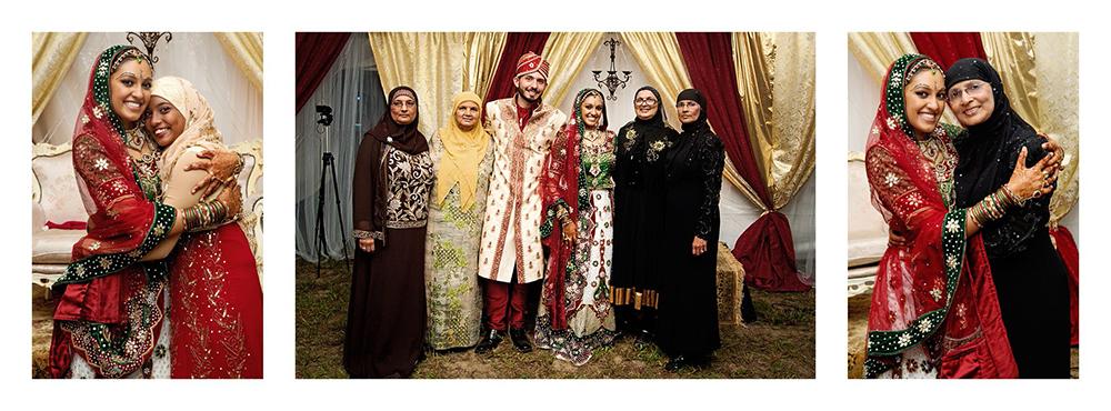 Clermont Hindu Indian Wedding Photographer-99.jpg