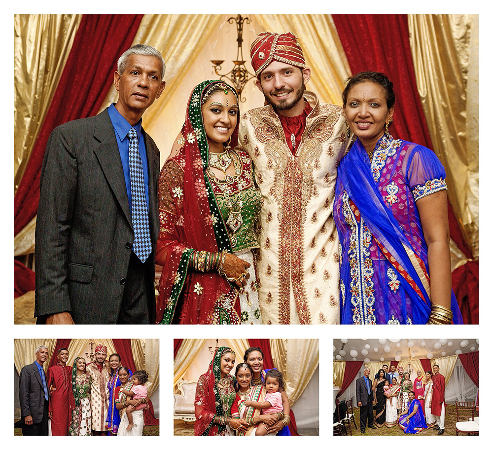 Clermont Hindu Indian Wedding Photographer-108.jpg