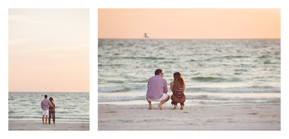 contemporary captures  don cesar engagement photographer-133627.jpg