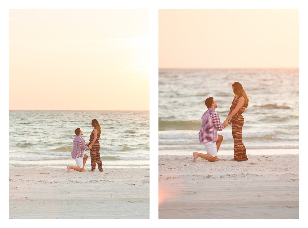 contemporary captures  don cesar engagement photographer-133655.jpg