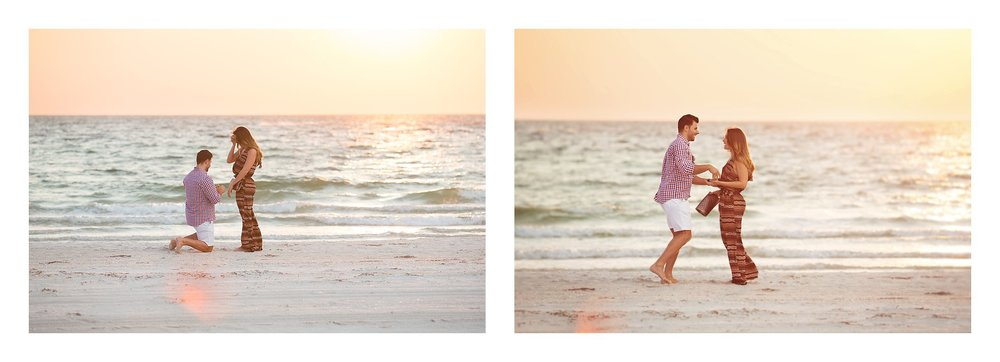 contemporary captures  don cesar engagement photographer-133662.jpg
