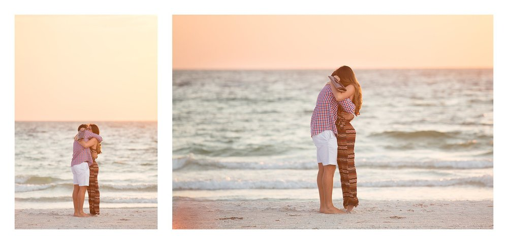 contemporary captures  don cesar engagement photographer-133680.jpg