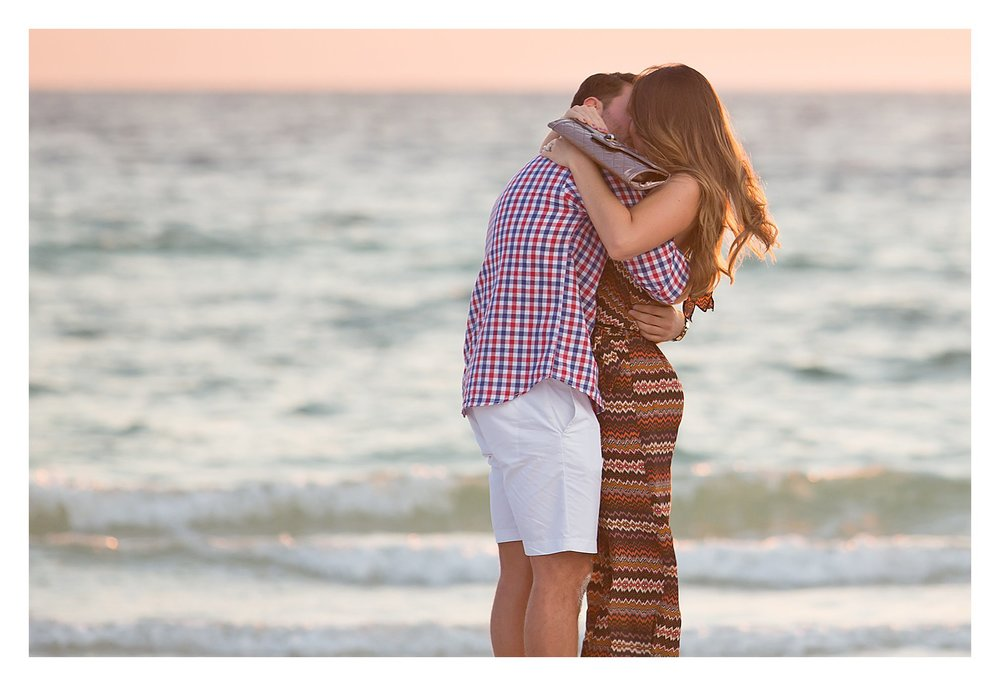 contemporary captures  don cesar engagement photographer-133693.jpg