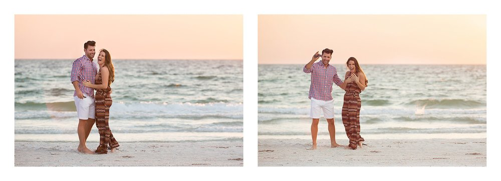 contemporary captures  don cesar engagement photographer-133721.jpg