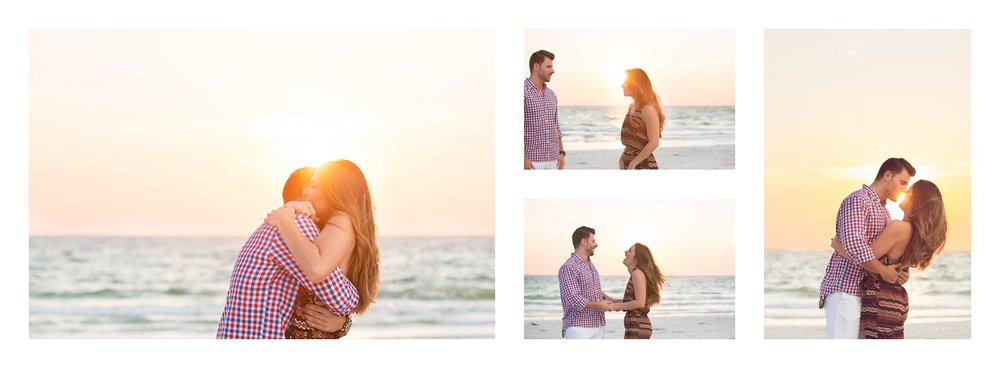 contemporary captures  don cesar engagement photographer-133742.jpg