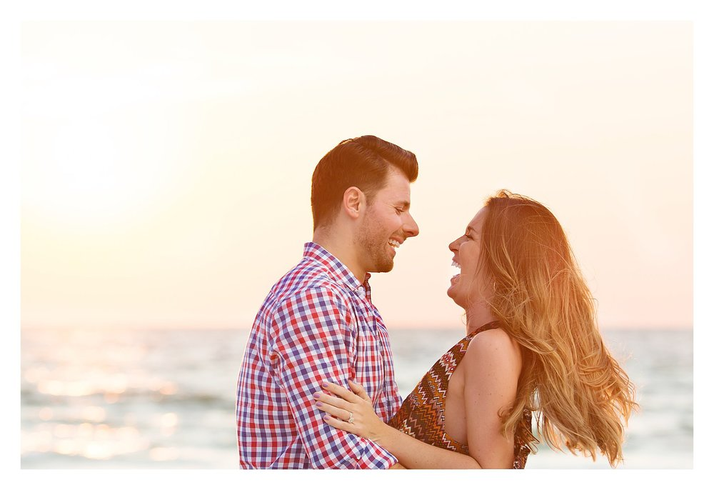 contemporary captures  don cesar engagement photographer-133745.jpg