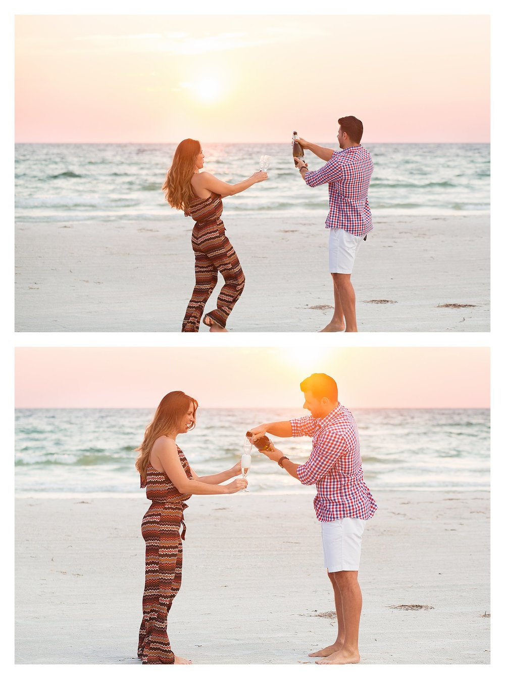 contemporary captures  don cesar engagement photographer-133762.jpg