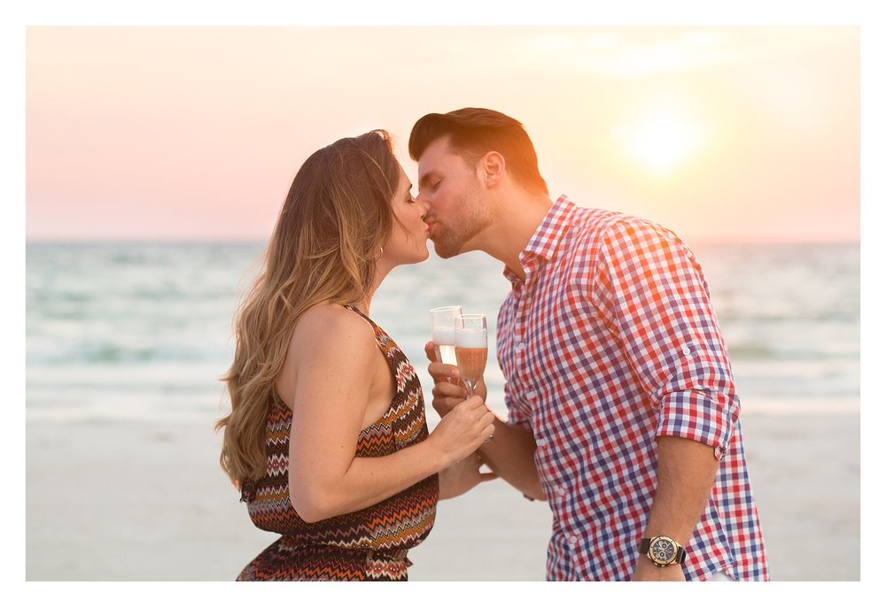 contemporary captures  don cesar engagement photographer-133775.jpg