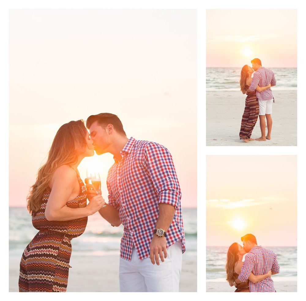 contemporary captures  don cesar engagement photographer-133777.jpg