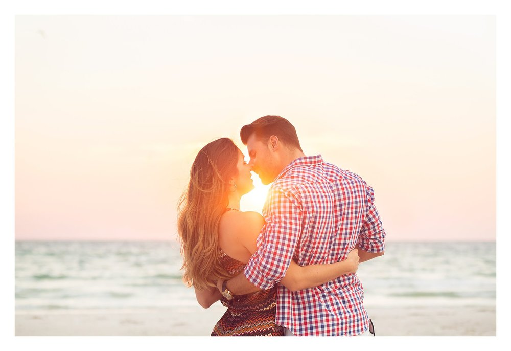 contemporary captures  don cesar engagement photographer-133785.jpg