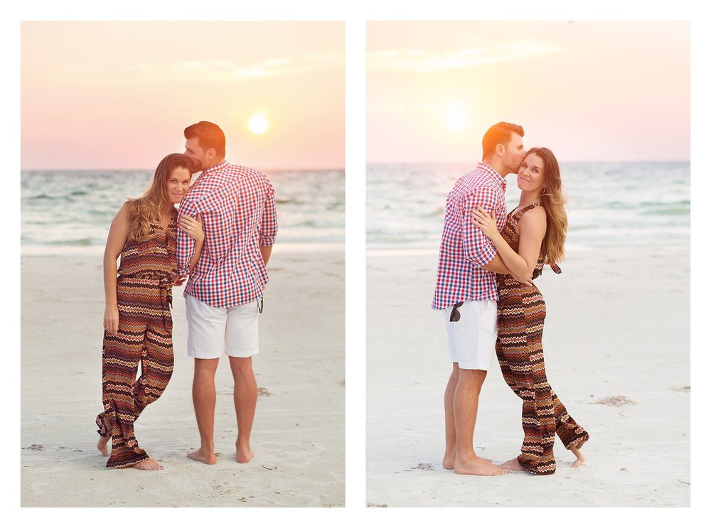 contemporary captures  don cesar engagement photographer-133791.jpg