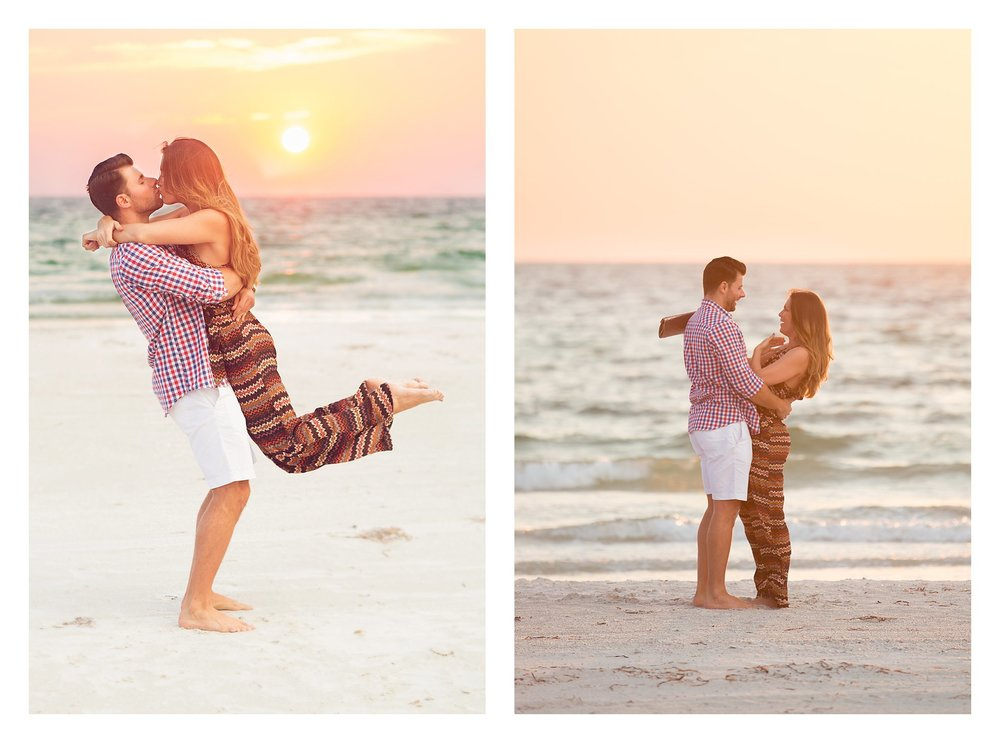 contemporary captures  don cesar engagement photographer-133804.jpg